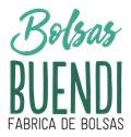 BOLSAS DE PLASTICO BUENDI
